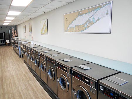Clinton laundromat a laundromat in clinton connecticut also 860 662 9134 soap and bleach vending bill changer dispenses quarters ample parking self service laundry coin operated do it yourself solutioingenieria Choice Image